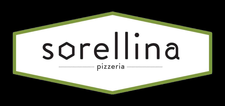 Pizzeria Sorellina